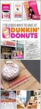 Dunkin Donuts Pumpkin K Cups Amazon by Best 20 Dunkin Donuts Deals Ideas On Pinterest Dunkin Coupons