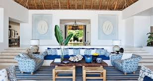 Living Room Corner Decoration Ideas by Astro Web Design