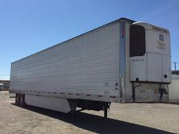 Trailer Reefer Vans For Sale Retail Hell Uerground Walmart Has A New Ride Rolls Out Pintsized Store Opening Secondever Pickup With Autonomous Trucks Will Haul Your Stuff Before You Ride In Self Introduces Wave Concept Big Rig Wvideo Trucker Jb Hunt Will Add To Fleet 2017 Wsj 2015 Peterbilts Pinterest Trucks Tesla Semi Orders 15 New Electric Several Other A Behindthescenes Look At How Delivers Arrow Truck Sales Used Youtube