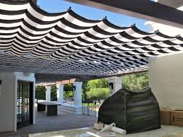 Slide Wire Cable Awnings | Superior Awning Awning Birmingham Alabama Jefferson Neighbors Jeffco Windows Custom Manufactured Standingseam Alinum Awnings Vintage Honeycomb Campground Grant Svtf Gathering Cstruction Project Gaeryallied Services Llc Sunsetter Motorized Retractable Stock Photos Images Alamy Canopies And In Huntsville Al Evans Co Screens Shade Manufacturing Weldmaster Best 25 Lights Ideas On Pinterest Camper Awning Canvas Alabamasea