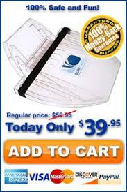 Surfshelf Treadmill Desk Australia by Shop Promotional U0026 Custom Tissue Wet Wipes U0026 More
