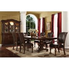 7 piece kitchen dining room sets you ll love wayfair