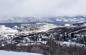 100 Utah Luxury Resorts Ski 3 Ways The Best Resorts For Every Type Of Skier