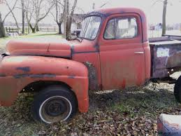 1950 International Pickup 1950 Intertional Harvster L170 Museum Exhibit 360carmuseumcom Truck Spring Glen Auto Intertional Pickup 379px Image 6 1959 A110 Custom Cab 12 Ton Truck 195052 Pick Up The Cars Of Tulelake Classic Gmc 1 Ton Pickup Jim Carter Parts Trucks For Sale Harvester L110 T120 Indy 2014 One Tough L120 Barn Finds File1952 Al130 160701251jpg Wikimedia Commons A 1950s Ih Truck Sits Abandoned In A 1955 R160 4x4 Fire Firetruck Youtube