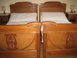antike schlafzimmer möbel gebraucht kaufen in stuttgart