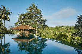 100 Ubud Hanging Gardens Luxury Resorts S Best Infinity Pools 9 Alternatives To