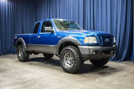 Used Trucks For Sale In Ms | New Car Models 2019 2020 Intertional Trucks Cxt 2005 4x4 Offroad Truck Cxt Pickup Truck For Sale Luxury Let S See Your Rig Style Custom Extended Cab Monster Of A Truck 2008 Harvester Mxt 4x4 Sale In Fl Vin Used Inventory Other Historical Flashbacks Trend Glamorous Autostrach Intertional For Chevrolet Pressroom United States Silverado For Sale At The Sylvan Ranch Youtube Ebay Find Crew Make Statement