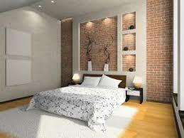 deco mural chambre decoration mur interieur chambre home design nouveau et amélioré