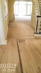 Dustless Tile Removal Houston by 12 Best Wood Floors Images On Pinterest Hardwood Floor Stain
