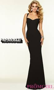 10 best ball gowns images on pinterest gowns night and dress prom