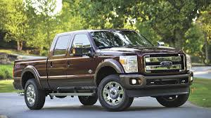 Ford Hiring At Kentucky Truck Plant - Louisville - Louisville ... Ford Is Vesting 25 Million Into Its Louisville Plant To Make Hot Truck Plant Human Rources The Best 2018 Restart F150 Oput Following Supplier Fire Rubber And 5569 Apply For 50 Jobs At Pickup Truck Troubles Will Impact 2700 Workers Makes 5 Millionth Super Duty Kentucky Ky Lake Erie Electric Suspends All Production After Michigan Allamerican Pickup Trucks Aim Lure Chinas Wealthy Van Natta Shows Off Louisvillemade Dearborn Test Track Motor Co Historic Photos Of And Environs