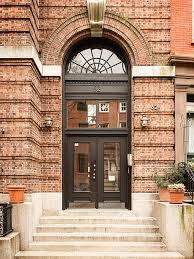 100 Loft Ensemble Ingenious Design Update To A Brooklyn Heights Conversion