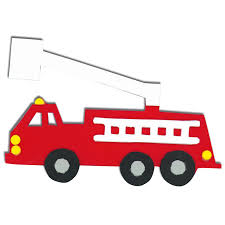Fire Trucks Foam Activity Kit | Crafts, Activities And Trucks Blaze Fire Truck Tissue Box Craft Nickelodeon Parents Crafts For Boys A Firetruck Out Of An Egg Carton The Oster Trucks Truck Craft And Crafts Footprints By D4 Handprints Oh My 1943 Fordamerican Lafrance National Wwii Museum Vehicle Kit Kids Birthday Party Favor Mrs Jacksons Class Website Blog Safety Week October 713 Articles With Engine Bed Sheets Tag Fire Engine Bed Tube Toys Toy Packaging Design Childrens Tractor Jennuine Rook No 17 Vintage Cake Project