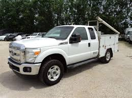 Used Ford F-350 2012 For Sale In Winnipeg, Manitoba | 10778694 | Auto123 Used Diesel Trucks Houston Texas 2008 Ford F450 4x4 Super Crew 2014 Ford F350 Wow That Is All I Can Say Mike Brown Chrysler Dodge Jeep Ram Truck Car Auto Sales Dfw Ford F350 Srw Super Duty Stock 614 For Sale Near Duluth Ga Ray Bobs Salvage And Duty Xl Ext Cab 4x4 Knapheide Utility Body 2001 Drw Regular Flatbed Dually 73 For Sale In Ohio Best Resource Capital Of Raleigh Nc North Carolina Dealership 1973 Cadillac Michigan 49601 Classics On Work Dump Boston Ma