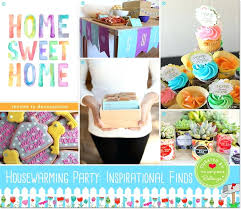 Housewarming Birthday Party Ideas Easy Tips For How To Host Your First