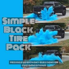 ORIGINAL BURNOUT 3LB Gender Reveal Simple Black Tire Pack For Peel ... How To Make Your Duramax Diesel Engine Bulletproof Drivgline 2015 High Country Burnout Coub Gifs With Sound Burnouts The Science Behind It What Goes Wrong And To Do Car Tire Stock Photos Images Alamy Fire Truck Dispatched Contest Firemen Dont Uerstand 2006 Chevy Malibu Part Viewschevy Colorado Pic Album Getting Bigger New Events Added Toilet Race And Manifold Far From Take One Donuts Optima 2017 Florida Fest Oh Yes That Awesome Dealerbuilt 650 Hp Ford F150 Lightning Is Gas Monkey In 44 Builds Dodge Gas Monkey Garage Mater Tow Home Facebook
