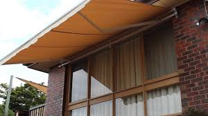 4.0x2.5m Automatic Outdoor Motorised Folding Arm Awning - YouTube Folding Arm Awnings Luxaflex Bpm Select The Premier Building Product Search Engine Awnings Fold Out Retractable Automatic Blinds Residential A Custom Outdoor Retractableawningscom Motorized Or Manual Awning Signature Shutters Slide Wire Canopy Awning Retractable Shade For Backyard Roma 40x25m Motorised Youtube Decks Hgtv