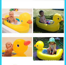 Inflatable Bathtub For Babies by Inflatable Bathtub For Toddlers 47 Images Inflatable Bathtub