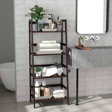 35 Best Bathroom Shelf Ideas And Designs For 2019 - Fashionistix 200 Mini Bathroom Shelf Wwwmichelenailscom 40 Charming Shelves Storage Ideas Homewowdecor 25 Best Diy And Designs For 2019 And That Support Openness Stylish Decor 22 Small Wall Solutions Shelving Ideas Shelving In The Bathroom Storage Solutions With Hooks Amazon For Entryway Ikea Startling 43 Creative Decorating Gongetech Tiles Remodel Marble Freestandi Bathing Excellent Handy Stan Bunnings Organizer Design Wonderfully