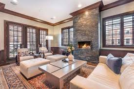 100 Interior Homes Designs Delectable Transitional Home Design Park Living Sitting