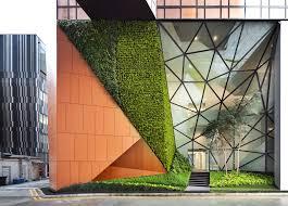 100 Woha Design WOHA Office ArchDaily