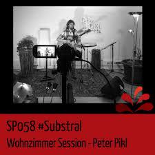 sp058 substral wohnzimmer session pikl spektral