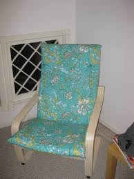 ikea chair cover sewing projects burdastyle com