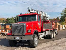 100 Shelby Elliott Trucks New And Used For Sale On CommercialTruckTradercom
