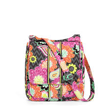Vera Bradley Promotion Codes Free Shipping 65 Off Vera Bradley Promo Code Coupon Codes Jun 2019 Bradley Sale Coupons Shutterfly Coupon Code January 2018 Ebay Voucher Codes October Zenni Shares Drop As Company Slashes Outlook Wsj I Love My Purse Clothing Purses Details About Lighten Up Zip Id Case Polyester Cut Vines Vera Promotion Free Shipping Crocs Discount Newpromocodes Page 4 Ohmyvera A Blog All Things 10 On Kasa Smart By Tplink Dimmer Wifi Light T Bags Ua Bookstores Presents Festivus