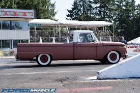 Https://www.speednik.com/wp-content/blogs.dir/1/files/2018/08/five ... 25585s On Fullsize Trucks Pics Please Expedition Portal Old Ugly Revisited Build Thread Rona Dpf Challenge 2016 Page 5 Tires And Wheels Dodge Diesel Truck Resource Forums Trailer Life Magazine Open Roads Forum Campers 195 Wheel Finally Got My Rickson Wheelstires Drw Srw Cversion Turbo Wheels For Sale Wide Dually Rims Anybody Ford Enthusiasts 1st Gen A 99 And Craigslist Advice Driving With Camper Bloodydecks 1999 F250 24570195 Hankooks X 75
