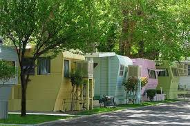 Oregon Mobile Home Insurance 1 800 771 7758 Manufactured Home