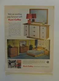 Kent Coffey Continental Dresser by Furniture Amazing Coffey Furniture Hickory Nc Decor Modern On