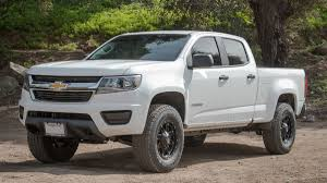 This Unofficial 2015 Chevy Colorado ZR2 Is Your Cheap Mini-Ford Raptor This Unofficial 2015 Chevy Colorado Zr2 Is Your Cheap Miniford Raptor Truck And Salvage Equipment Auction Schultz Auctioneers Landmark Salvage Repairable 2012 Dodge Ram 3500 Wrecker Youtube Auto Harrison Arkansas Tennison Sales Nice Ford 2017 2016 F250 No Reserve Super Duty F Used Cars South Shore Ky Trucks Sperry 2010 F150 Xlt Rebuildable 4x4 Crew Cab Tracks Right Track Systems Int Ebay 2018 Gmc Sierra 1500 Slt 177618 53l 05 Ram Srt10 Commemorative Edition Light Hit