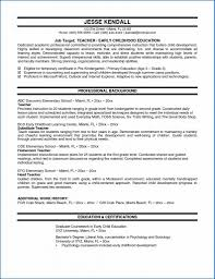 Cna Resume Skills 650*841 - Resume Classes Stna Resumes Samples Cna ... How To Make A Resume The Visual Guide Velvet Jobs Functional Template Examples Complete Cashier Skills Section Example Additional Cocu Seattlebaby Co Rumesoft Office Suite Computer Microsoft Elegant Types Of Atclgrain Different Put On A Best 2019 Free Templates You Can Download Quickly Novorsum Pin By Pat Alma On Taxi Sample Resume Format Typing Cv Type Word Awesome Job