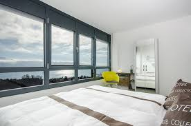 chambre d hote lac leman les chambres le haut des vignes chambres d hôtes bed and