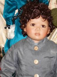 Parents Are Saying This Cry Babies Doll Sounds Like Its Moaning