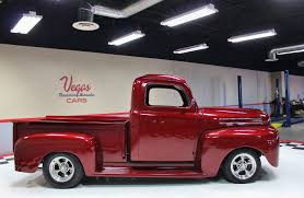 1950 Ford F1 Pickup Stock # 16081V For Sale Near San Ramon, CA | CA ... Ford Celebrates 100 Years Of Trucks Authority File1950 F1 Pickup Truckjpg Wikimedia Commons 1950 For Sale Classiccarscom Cc1054756 Truck Hot Rod Rods Retro Pickup T Wallpaper Fast Lane Classic Cars Custom Adamco Motsports Hot Rod Network F3 Gateway 169den Auto Transport Red Profile View Stock Image Classics On Autotrader 1948 1949 Truck 5 Gauge Dash Cluster Shark 24000
