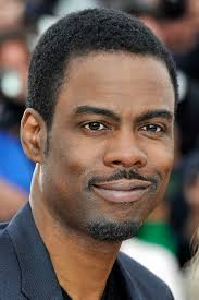 Chris Rock - IMDb Tommy Chong Credits Tv Guide The Xfiles Season 3 Rotten Tomatoes Biggest Villains In Dexter See What The Stars Are Up To Now Jason Gideon Criminal Minds Wiki Fandom Powered By Wikia Paul Walker Biography News Photos And Videos Page John Travolta Opens About Family Life For First Time Heres These Former Baywatch Lifeguards To Today Daily December 2011 Dimaggio Wikipedia Gotham Finale Recap All Happy Families Alike Ewcom Don Swayze Rupert Grint