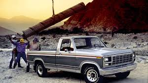 Ford F Series F 100 Wallpapers | Car Wallpapers | Ford | Pinterest ... The 5 Best Pickup Trucks Of 2018 Auto Review Hub Jrs Desertdomating Ford Ranger Prunner Drivgline May Reconsider Compact Truck Trend News 2017 F150 A Rule Breaker Consumer Reports Amazoncom Reviews Images And Specs Vehicles Opinion Is It Time To Bring Back Really Small 2016 Carstuneup 15 Used You Should Avoid At All Cost 2019 Am I The Only One Disappointed 7 Pickup Trucks America Never Got Autoweek Americas Wikipedia