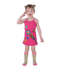 kunst und magie kids beautiful summer kids dress with gorgeous