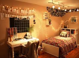 Good Room Decoration Diy Tumblr Diy Room Decor Gpsneaker
