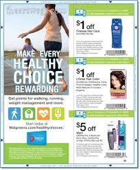 Walgreens Coupon Book November 2018 : Coupons Universal ... New 7k Walgreens Points Booster Load It Now D Care Promo Code Lakeland Plastics Discount Expired Free Year Of Aarp Membership With 15 Pharmacy Discount Prescription Card Savings On Balance Rewards Coupon For Photo September 2018 Sale Coupons For Photo Books Samsung Pay Book November Universal Apple Black Friday Ads Sales Doorbusters And Deals Taylor Twitter Psa