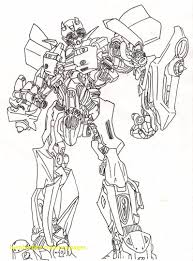 Transformers Rescue Bots Pages A Colorier In Transformers Age Of
