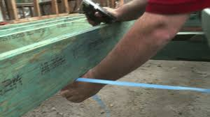 Polystyrene Ceiling Tiles Bunnings by How To Install Underfloor Insulation Batts Bunnings Warehouse