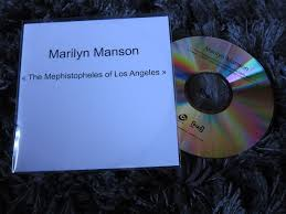 Smashing Pumpkins 1979 Tab by The Mephistopheles Of Los Angeles Wikipedia