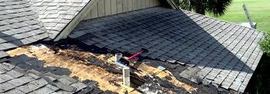roof repairs re roofing roof damage sarasota fl