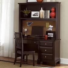 Sauder L Shaped Desk Salt Oak by Small Corner Computer Desk With Hutch Home Office Furniture Desk