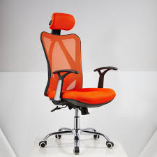 [Hot Item] Wholesale Chrome Base Locking-Tilt Mechanism Mesh High Back  Office Chair Traditional Armchair Fabric Wing Highback Zo Highback Pubg Game Leather Racing Orange And Black Office Gaming Chair Buy Newest Design Ergonomic Fniture Corliving And High Back Sports Fitness Video Chairs Mieres Vinz Mesh Swivel 01 Hot Item Cozy Leisure In Color Armchair With Solid Ash Wood Base Details About Pu Computer Seat Clearance Emall Life Fabric Metal Executive Armrest Amoebehighbackchairvnerpantonvitra3 Jeb Cougar Armor S Luxury Breathable Pair Of Majestic High Back Chair 2490 Each Lythrone
