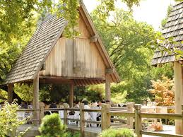 Japanese garden Archives Grit Gold Event Design