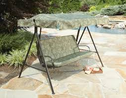 Jaclyn Smith Patio Furniture Replacement Tiles by Jaclyn Smith Patio Furniture Kmart
